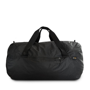 Matador Transit30 Duffle 2.0 30 Liter Ultralight Waterproof Pack-away Bag Puncture Resistant - Charcoal Grey