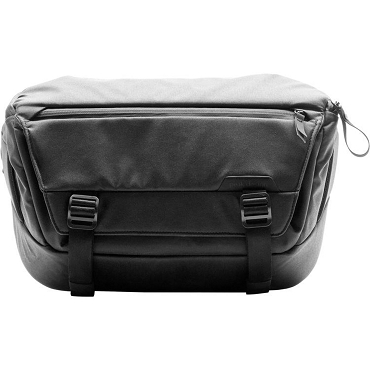 Peak Design Everyday Sling BSL-10-BK-1 10L Camera Bag for DSLR & DSLM - Black