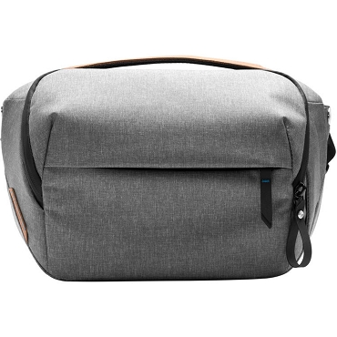 Peak Design Everyday Sling BSL-5-AS-1 5L Camera Bag for DSLR & DSLM - Ash