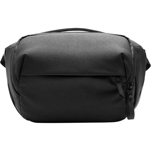 Peak Design Everyday Sling BSL-5-BK-1 5L Camera Bag for DSLR & DSLM - Black